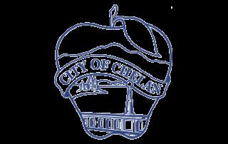 City of Chelan