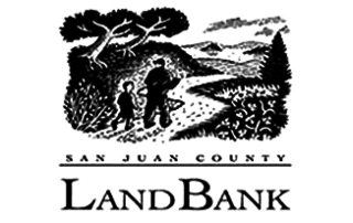 San Juan County Land Bank