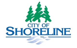 City of Shoreline